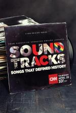 Soundtracks: The Songs That Defined History (Serie de TV)
