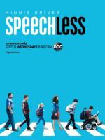 Speechless (Serie de TV)