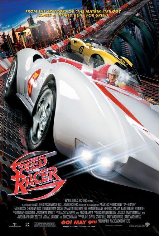 speed_racer-995600110-large.jpg