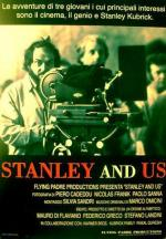 Stanley and Us (TV)