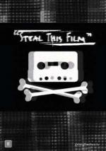 Steal This Film