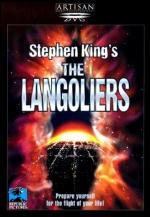 Langoliers, de Stephen King (TV)