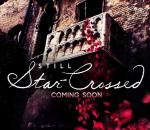 Still Star-Crossed (Serie de TV)