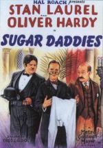 Sugar Daddies (C)