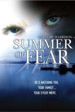 Summer of Fear (TV)