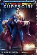 Supergirl: The Last Children of Krypton (TV)