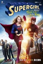 Supergirl: Worlds Finest (TV)
