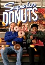 Superior Donuts (Serie de TV)