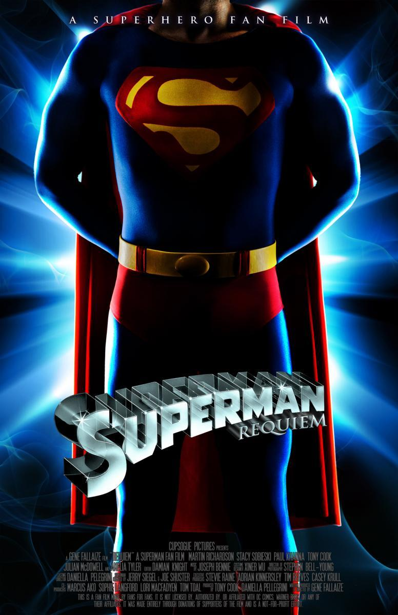 Waiting for Superman 2010  Rotten Tomatoes
