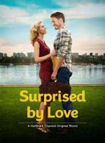 Surprised by Love (TV)