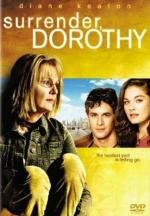 Surrender Dorothy (TV)