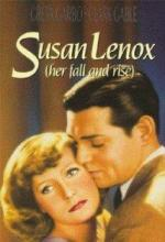 Susan Lenox (Her Fall and Rise)