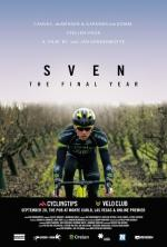 Sven: The Final Year