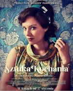 The Art of Love: The Story of Michalina Wislocka