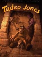 Tadeo Jones (C)
