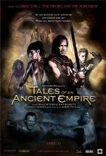 Tales of an Ancient Empire