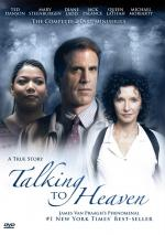Talking to Heaven (TV)