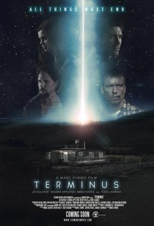 Terminus (2015) [BRRip] [1080p] [Full HD] [Latino] [1 Link] [MEGA] [GDrive]