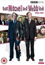 That Mitchell And Webb Look (Serie de TV)