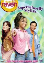That's So Raven (TV Series)