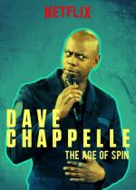 The Age of Spin: Dave Chappelle Live at the Hollywood Palladium (TV)