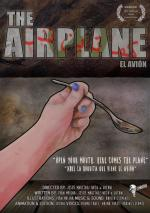 The Airplane (C)