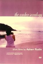 The Amber Sexalogy