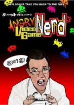 The Angry Video Game Nerd (TV Series)