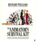 The Animator's Survival Kit Animated