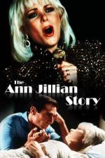 The Ann Jillian Story (TV)