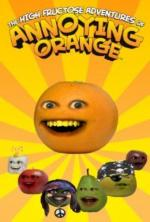 The Annoying Orange (Serie de TV)