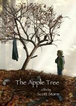 The Apple Tree (C)