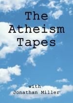The Atheism Tapes (Serie de TV)