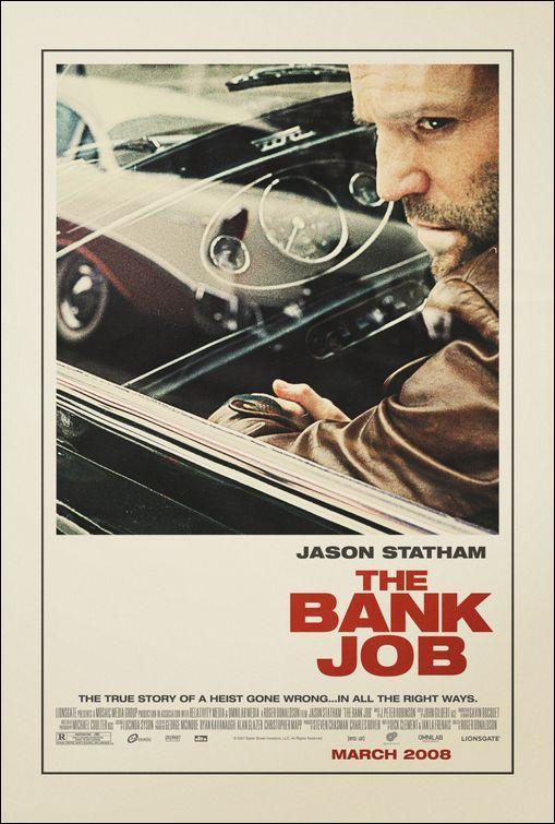 Nuevas Pelis The_bank_job-462646885-large