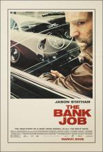 El gran golpe (The Bank Job)