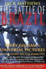 The Battle of Brazil: A Video History