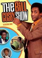 The Bill Cosby Show (Serie de TV)