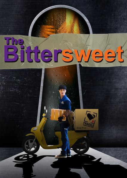 The Bittersweet (2017) 1 LINK HD Latino ()