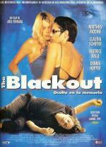 The Blackout (Oculto en la memoria)
