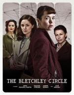 The Bletchley Circle (Serie de TV)