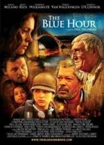 La hora azul (The Blue Hour)