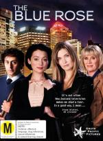 The Blue Rose (Serie de TV)
