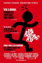 The Butcher Boy (Contracorriente)