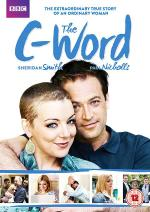 The C-Word (TV)
