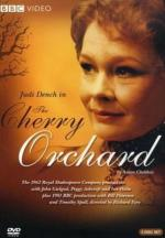 The Cherry Orchard (TV)