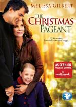 The Christmas Pageant (TV)