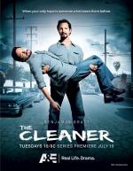 The Cleaner (Serie de TV)