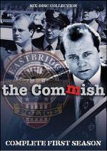 The Commish (Serie de TV)