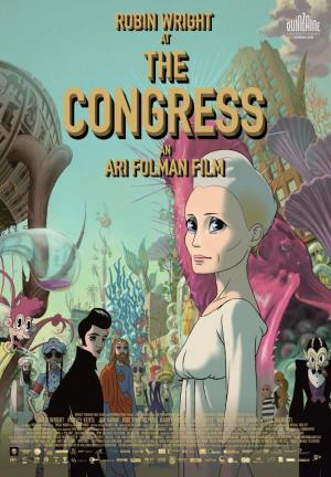 The Congress