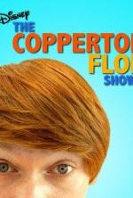 The Coppertop Flop Show (Serie de TV)